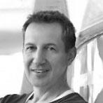 Wolfgang Maletschek