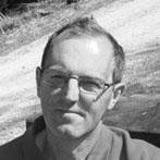 Franz Mittendorfer