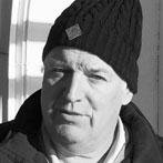 Dieter H. Seebacher